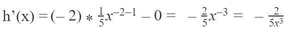 Quotient 9